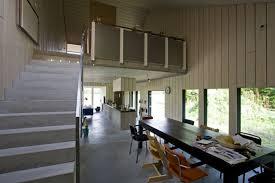 ... chimney-designrulz-001