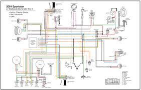 1980 sportster wiring diagram schematic wiring diagram schema 2003 sportster wiring diagram data wiring diagram blog harley davidson softail wiring diagram 1980 sportster wiring diagram schematic