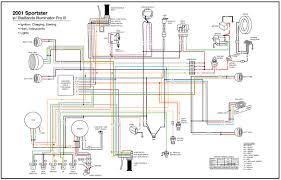 2001 flhr wiring diagram wiring diagrams 2001 road king wiring diagram wiring diagrams fifth wheel camper wiring diagrams 2001 flhr wiring diagram