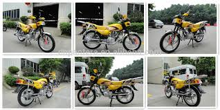 street model wonderful high quality 150cc unique motorcycle price