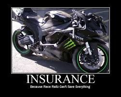 around ok this seems obvious but seriously there can be huge differences amongst insurance providers for the same coverage