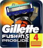 Купить Кассеты и станки для бритья <b>Сменные кассеты</b> для ...