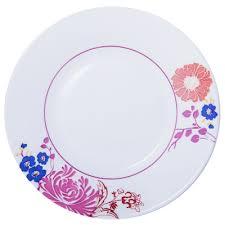 Тарелка для <b>пиццы Luminarc</b> Saloon 32 см (1001822506) купить в ...