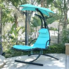 eno chair hammock lounger hanging stand swing outdoor lounge with full image for chaise floating cabinet