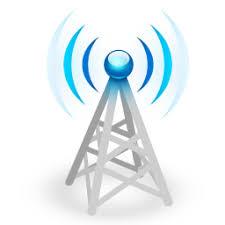 Учусь на конструировании радиотехнических устройств какую тему  Учусь на конструировании радиотехнических устройств какую тему выбрать для диплома ru
