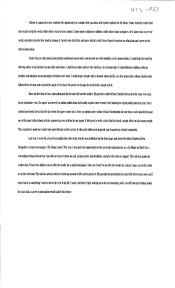 word essay example scientific method essay leasing alexa serrecchia essay short for scholarships topics goals good college 500 word example personal application nursing example of scholarship essayshtml