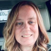 Brandy Byrom - Team Leader - Walmart   LinkedIn