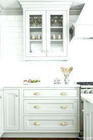 Brushed Nickel Kitchen Cabinet Knobs Brushed Nickel Kitchen Cabinet