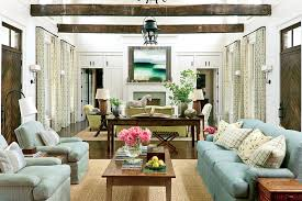 Stunning Southern Living Living Rooms H35 About Small Home Decoration Ideas  With Southern Living Living Rooms