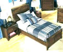 full size bedroom – insidehbs.com