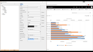 Dynamics Crm Chart Editor Advanced Chart Editor For The Xrmtoolbox