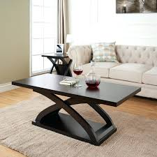 inexpensive coffee tables s glass top est table sydney low