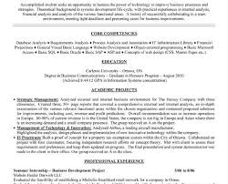 ... business analyst resume; March 8, 2016; Download 525 x 679 ...