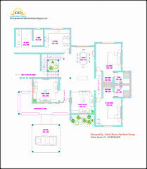 house plans elevations free new house plan enchanting free indian house plans and designs 92