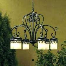 small battery operated chandelier chandelier outdoor chandelier for gazebos gazebo chandeliers outdoors unique battery operated outdoor