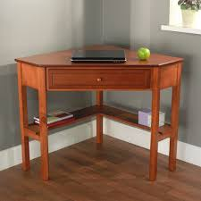 office desk images. Top 73 Beautiful Office Desk Stretches Sat At Chair With Leg Lift Workplace Exercises Your Exercise Equipment Design Images