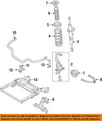 2005 infiniti g35 front suspension wiring diagram for car engine whole 470086 moreover infiniti ex35 battery location also 2003 infiniti g35 sport 6mt besides 2004 infiniti