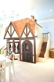 Really cool kids bedrooms Bedside Cool Kid Beds Cool Kid Beds Bunk Beds With Storage And Desk Kid Beds With Storage Cool Kid Beds Greaternoidawestco Cool Kid Beds Cool Kids Beds Kids Bed Sheets Bedroom Awesome Cool