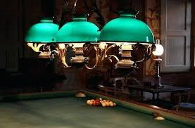 vintage pool table lights interior what you need to know about throughout plan 1 vintage pool table lights l29