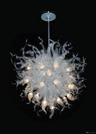 large size of living engaging murano blown glass chandelier 1 murano blown glass chandelier