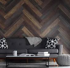 wooden wall accent awesome 10 fantastic wood on wall designs of 25 luxury wooden wall