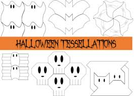 These fun sheets will let you explore the world of tessellating. Printable Tessellations Worksheets Teachers Pay Teachers