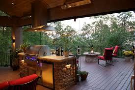 Eight Incredible Deck Remodels From Mega Decks Mega Decks DIY Gorgeous Small Backyard Decks Patios Remodelling