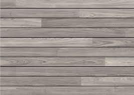 bathroom flooring texture. Home Designs:Bathroom Laminate Flooring Texture Grey And 21 Bathroom