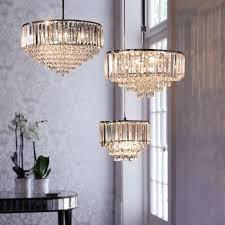70 most blue chip resp pendant lighting with matching chandelier