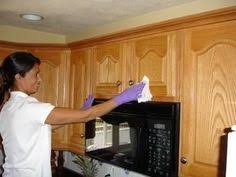 cleaning kitchen cabinet doors. Unique Kitchen How To Clean Grease From Kitchen Cabinet Doors With Cleaning D