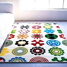 childrens carpet rugs play mat rugs play mat charming kids 6 gallery home ideas nice decors