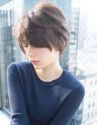 エレガント 髪型 ショート Divtowercom