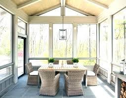 sun porch furniture ideas. Unique Porch Sun Porch Furniture Ideas Porches Me In  Plan Decorating Den Reviews Garden Patio To