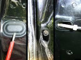 car door latch stuck. Door Latch Stuck Name Views Size Car Up .