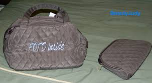 simply bags personalized makeup bags