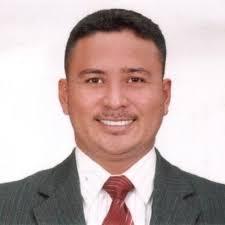 Benjamin Mosqueda Jr.'s Email & Phone - Kentz - New Caledonia