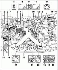 2000 audi a6 engine diagram quattroworld s allroad
