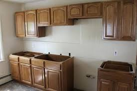 18 Inch Kitchen Cabinets Cabinet Popular Super Ideas Deep Base  Medium For Wall Inch Base Cabinet 170