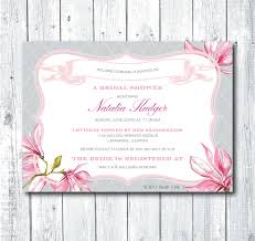 Ms Word Invitation Templates Free Download Baby Shower Invitation Template Microsoft Word Inspirational Shower 13