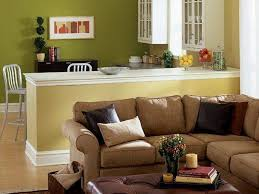 color paint ideas for living room bedroom colors brown furniture bedroom archives