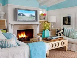 cottage furniture ideas. Modern Cottage Style Decorating Ideas With Living Room Design Furniture