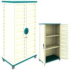 patio deck storage cabinets rubbermaid cabinet outdoor cabinet with shelves and doors plans cabinets patio storage