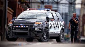 2018 ford crown victoria police interceptor. simple 2018 gallery_974x548_full as police departments across the united states start  retiring their ford crown victoria p71  for 2018 ford crown victoria interceptor