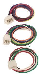 whelen 295hfsa5 wiring diagram whelen image wiring whelen 295hfsa5 4 9 and 12 pin wiring cable kit on whelen 295hfsa5 wiring diagram