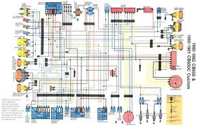 95 honda nighthawk cb750 wiring schematic wiring diagram user 1982 cb750c wiring diagram wiring diagram technic 95 honda nighthawk cb750 wiring schematic