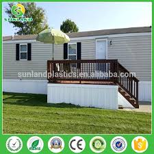 house siding colors. Lowes House Siding Vinyl Colors Suppliers And Manufacturers At