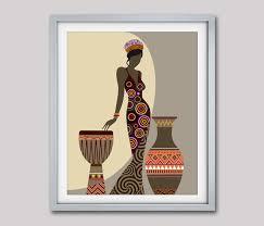african woman art afrocentric art african wall art afrocentric art afrocentric decor african american art on african woman wall art with african woman art afrocentric art african wall art afrocentric