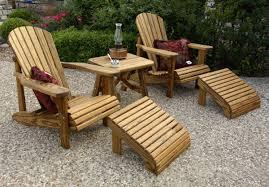Patio Furniture  Outdoor Furniture  Lone Star StructuresTexas Outdoor Furniture