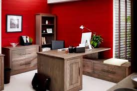 office paint ideasWall Painting Ideas For Office Wall Painting Ideas For An Office