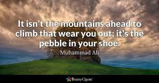 Quotes About Mountains Beauteous Mountains Quotes BrainyQuote